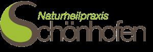 Logo_Schönhofen_001